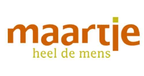 Maartje Kraamzorg