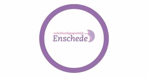 Verloskundigen Enschede